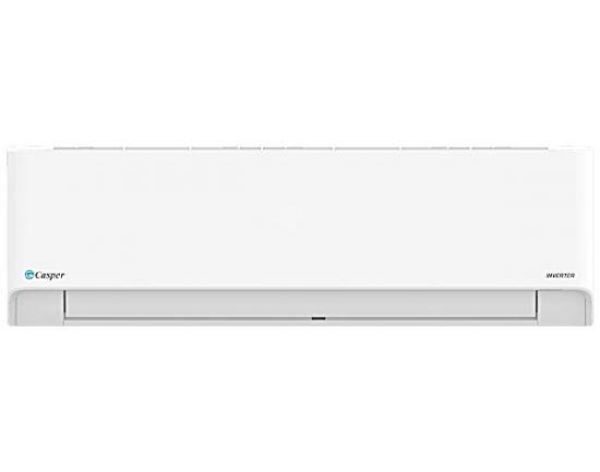Máy lạnh Casper HC-24IA32 (2.5Hp) inverter model 2021