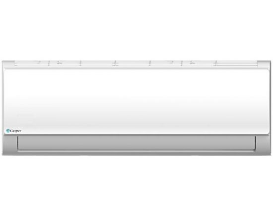 Máy lạnh Casper KC-09FC32 (1.0Hp) model 2021