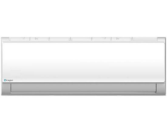 Máy lạnh Casper KC-18FC32 (2.0Hp) model 2021
