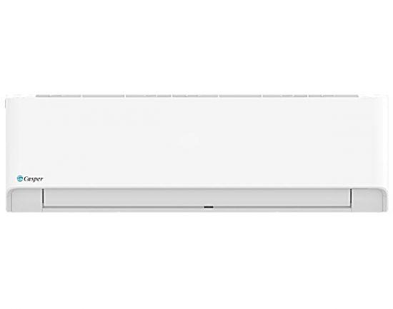 Máy lạnh Casper LC-09FS32 (1.0Hp) model 2021
