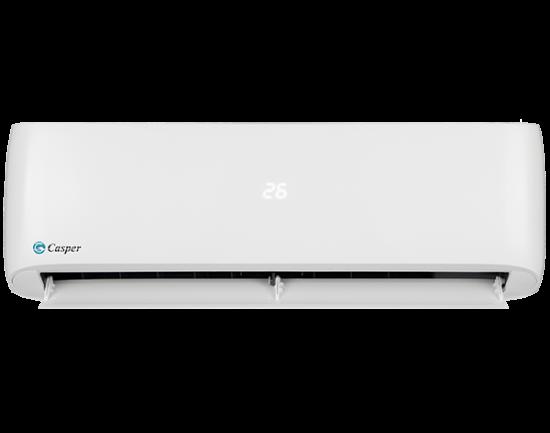 Máy lạnh Casper LC-09TL32  (1.0 Hp)