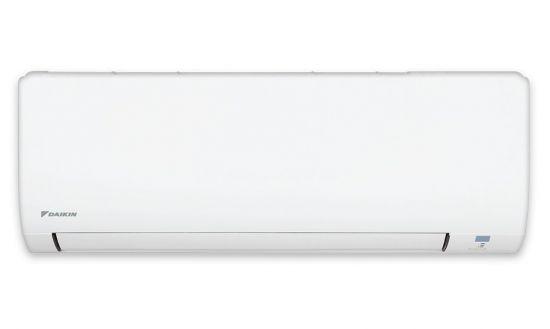 Máy lạnh Daikin FTC35NV1V (1.5Hp) Gas R32