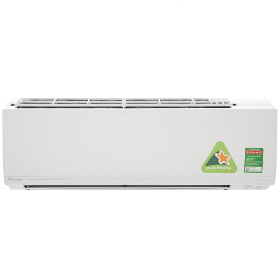 Máy lạnh Daikin FTKC25UAVMV (1.0Hp) Inverter