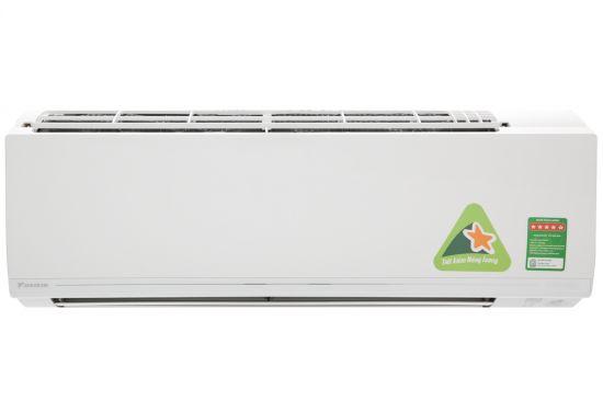Máy lạnh Daikin FTKC71UVMV (3.0Hp) Inverter