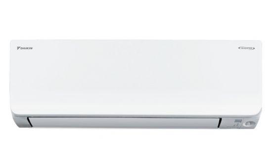 Máy lạnh Daikin FTKM50SVMV (2.0Hp) Inverter cao cấp