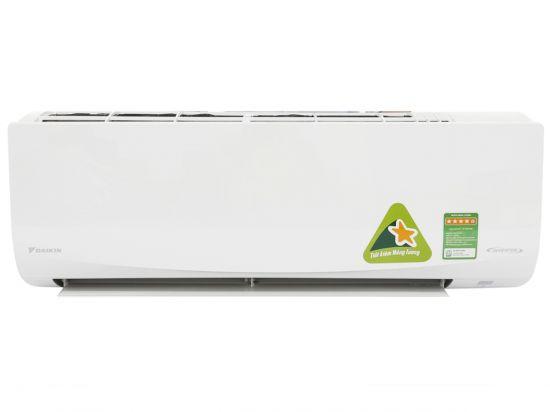 Máy lạnh Daikin FTKQ60SVMV (2.5Hp) Inverter