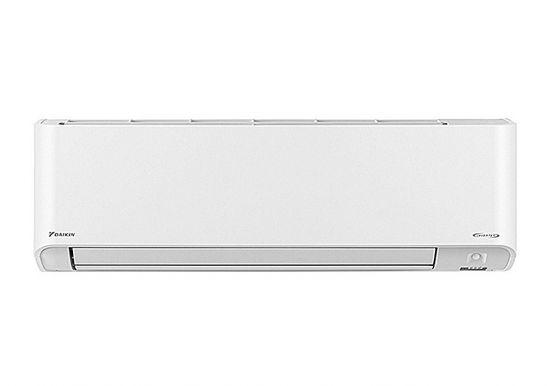 Máy lạnh Daikin FTKZ25VVMV (1.0Hp) Inverter