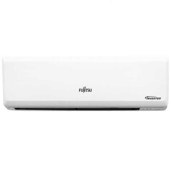Máy lạnh Fujitsu ASAG24CPTA-V / AOAG24CPTA-V  (2.5Hp) Inverter Gas R32