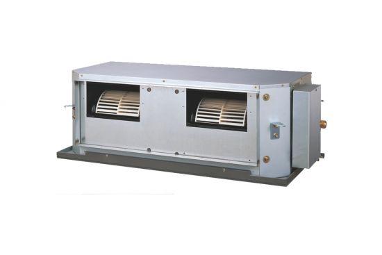 Máy lạnh giấu trần ống gió ARG60AUAK (6.5Hp) - 3 pha