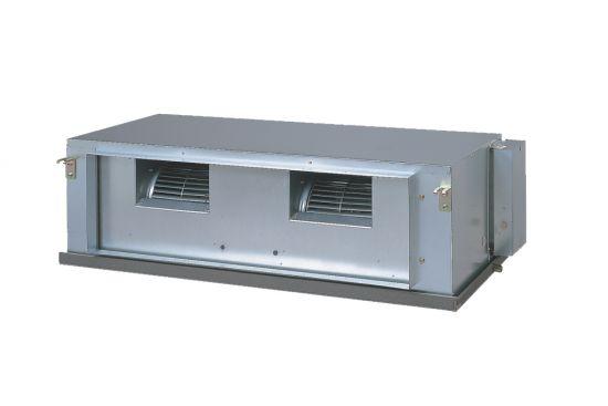 Máy lạnh giấu trần ống gió ARG90ELC3 (10.0Hp) - 3 pha