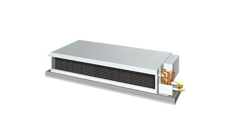 Máy lạnh giấu trần ống gió FDMNQ42MV1 (4.5Hp)