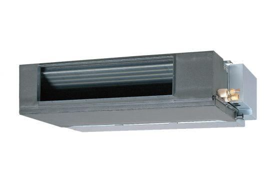 Máy lạnh giấu trần ống gió FDUM71CR-S5 (3.0Hp)