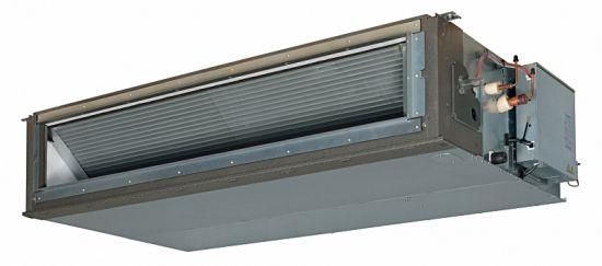 Máy lạnh giấu trần ống gió Mitsubishi Heavy FDU200VG - FDC200VSA (8.0Hp) inverter - 3 pha