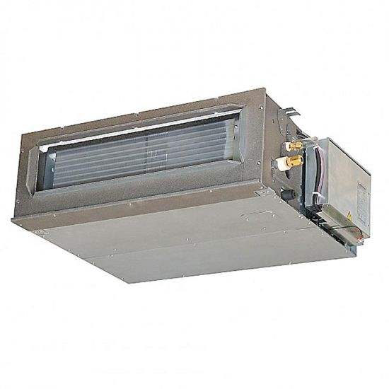 Máy lạnh giấu trần ống gió Mitsubishi Heavy FDUM100CNV-S5 (4.0Hp)
