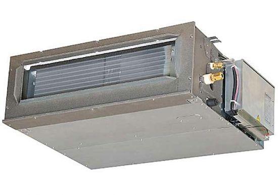 Máy lạnh giấu trần ống gió Mitsubishi Heavy FDUM140VF - FDC140VNA (6.0Hp) inverter