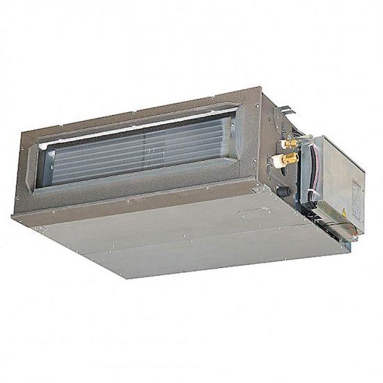 Máy lạnh giấu trần ống gió Mitsubishi Heavy FDUM50VF - SRC50ZSX-S (2.0Hp) inverter