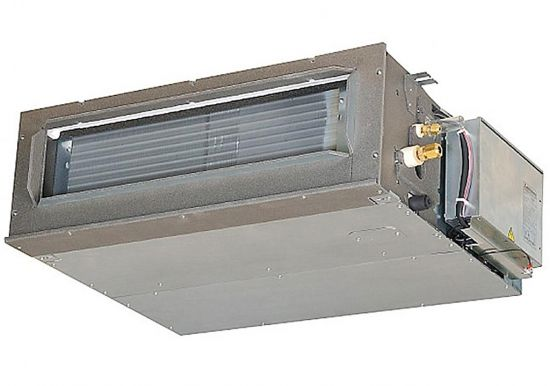 Máy lạnh giấu trần ống gió Mitsubishi Heavy FDUM71VF1 - FDC71VNP (3.0Hp) inverter