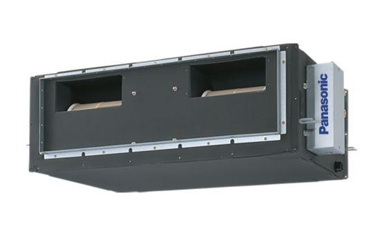 Máy lạnh giấu trần ống gió Panasonic CS-T34KD2H5 inverter