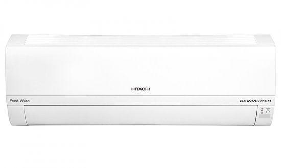 Máy lạnh Hitachi XJ13CKV (1.5 Hp) Inverter