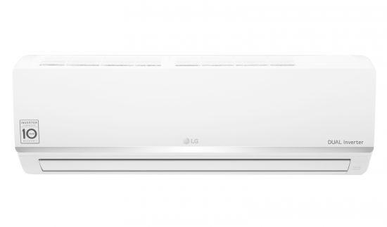 Máy lạnh LG V10ENW1 (1.0 Hp) Inverter