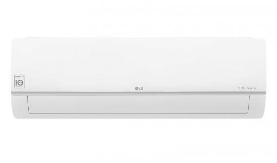 Máy lạnh LG V13ENS1 (1.5 Hp) Inverter