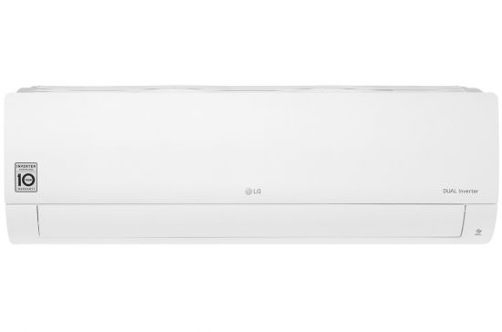 Máy lạnh LG V18ENF (2.0 Hp) Inverter