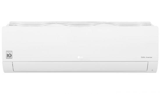 Máy lạnh LG V24ENF (2.5 Hp) Inverter