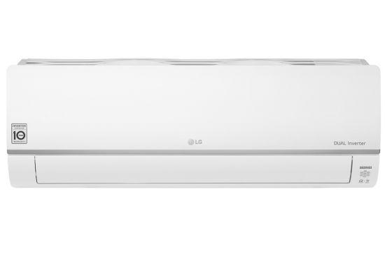 Máy lạnh LG Wifi V10API (1.0Hp) Inverter