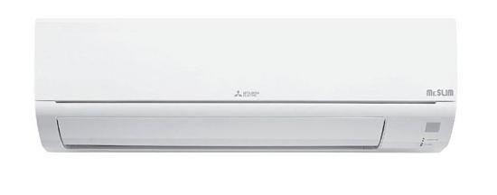 Máy lạnh Mitsubishi Electric 1.0Hp MS-JS25VF