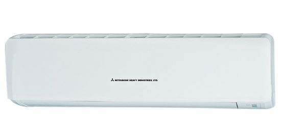 Máy lạnh Mitsubishi Heavy SRK25CSS-S5 (2.5Hp)