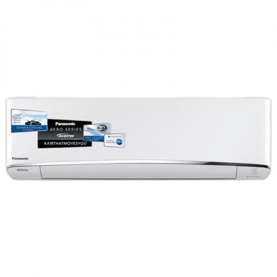 Máy lạnh Panasonic Inverter XU24UKH-8 (2.5Hp)