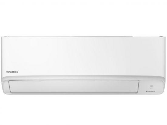 Máy lạnh Panasonic N9WKH-8 (1.0Hp) Gas R32
