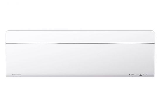 Máy lạnh Panasonic VU12UKH-8 (1.5Hp) Inverter sang trọng