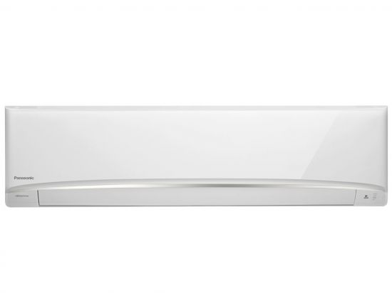 Máy lạnh Panasonic XPU18WKH-8 (2.0Hp) Inverter Gas R32