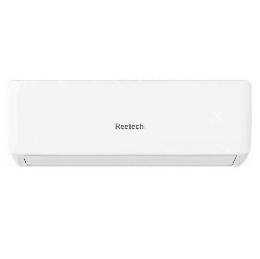 Máy lạnh Reetech RTV24 (2.5Hp) Inverter