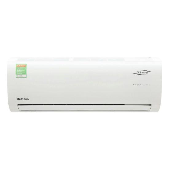 Máy lạnh Reetech RTV24-BFA (2.5Hp) Inverter
