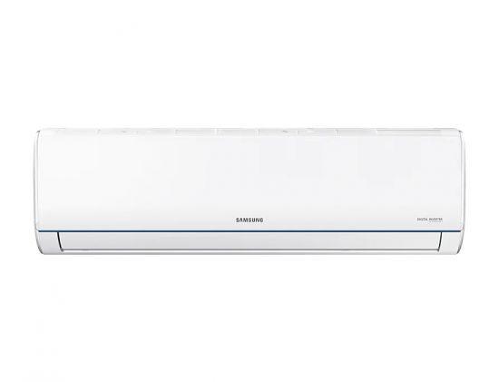 Máy lạnh Samsung AR24TYHYCWKNSV (2.5Hp) Inverter