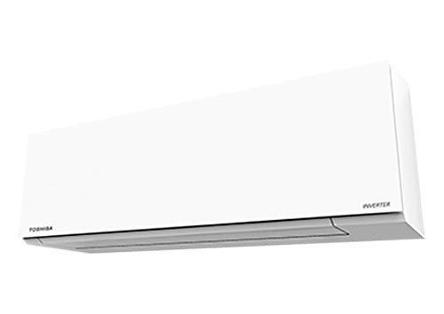 Máy lạnh Toshiba inverter 2.0Hp RAS-H18E2KCVG-V