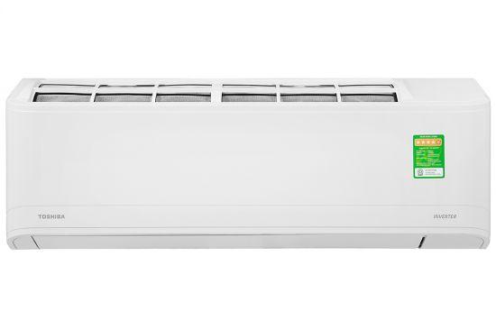 Máy lạnh Toshiba RAS-H10X2KCVG-V (1.0Hp) Inverter