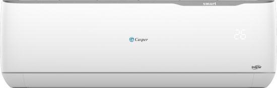 Máy lạnh treo tường Casper GC-24TL32 (2.5 HP) Inverter