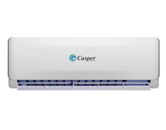 Máy lạnh treo tường Casper IC-09TL32 (1 HP) Inverter