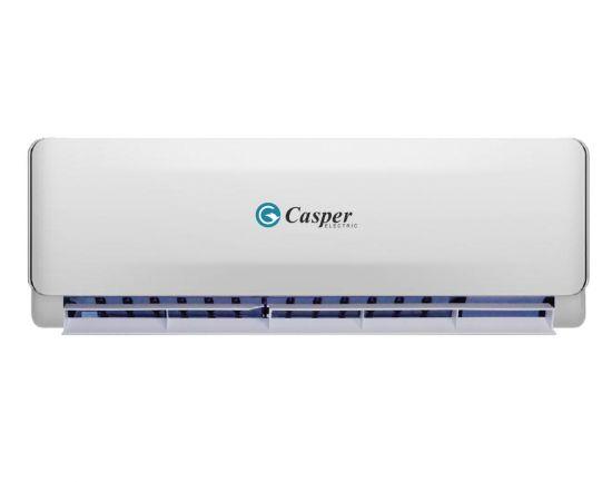 Máy lạnh treo tường Casper IC-24TL32 (2.5 HP) Inverter