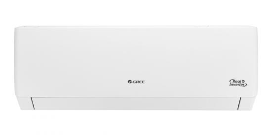 Máy lạnh treo tường Gree GWC09PB-K3D0P4 (1.0 Hp) Inverter