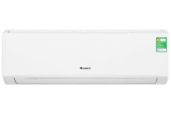 Máy lạnh treo tường Gree GWC12KC-K6N0C4 (1.5 Hp)