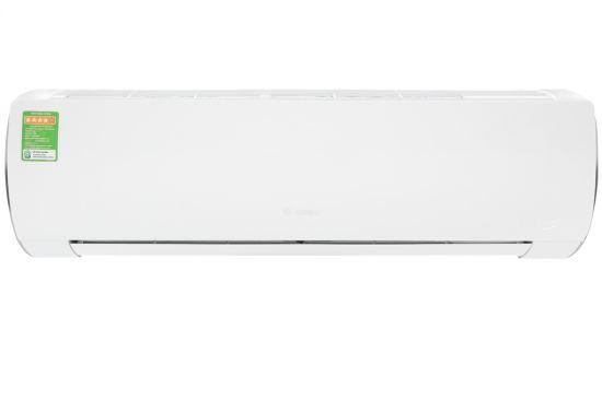 Máy lạnh treo tường Gree GWC18FD-K6D9A1W (2.0 Hp) Inverter