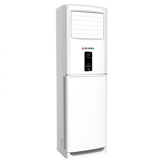 Máy lạnh tủ đứng Alaska AF-50FC/AFO-50FC (5.0Hp)