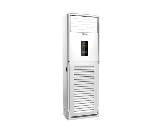 Máy lạnh tủ đứng Casper FC-48TL11/22 (5.0Hp) - 3 Pha