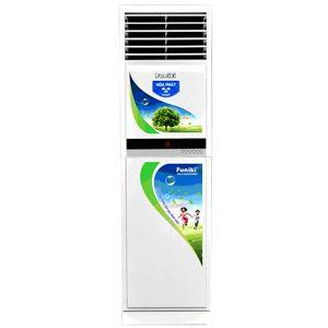 Máy lạnh tủ đứng Funiki FC24 (2.5Hp)
