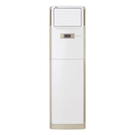 Máy lạnh tủ đứng LG APNQ24GS1A3 (2.5Hp) Inverter