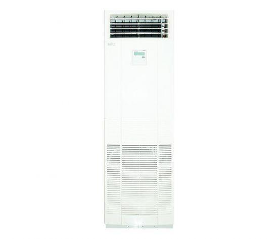 Máy lạnh tủ đứng Mitsubishi Heavy FDF71VD1/FDC71VNP (3.0Hp) Inverter